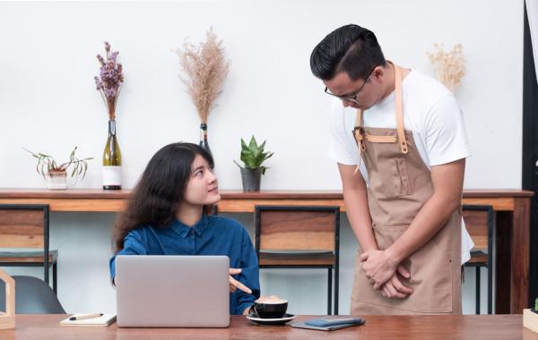 4 Indikator Kepuasan Pelanggan yang Harus Kamu Tau