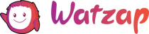 WatZap.id