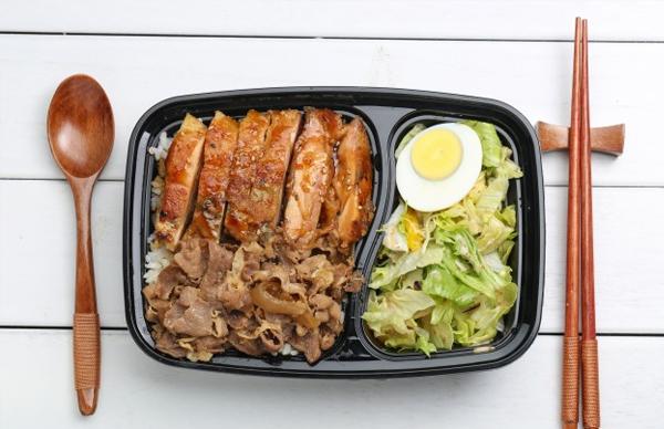 6 Ide Usaha Makanan Rumahan Kekinian Modal Kecil