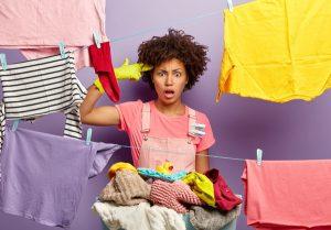 Tips Memulai Bisnis Laundry Kiloan